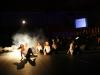 Koncert mešanega pevskega zbora Gimnazije Litija.