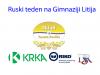 1-ruski-teden-na-gimnaziji-litija